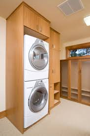 small laundry room ideas for minimalist home design teresasdesk