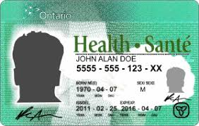 canadian health insurance cards brokers by tmg the