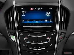 cadillac ats 2015 2015 cadillac ats prices reviews and pictures u s