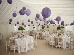 wedding decorations ideas wedding decorations top wedding