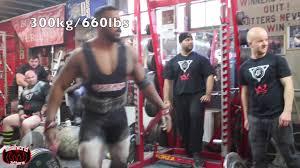 beasty tuilagi vs sam pittuck london u0027s strongest man youtube