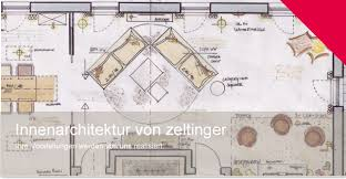 innen architektur zeltinger die einrichtung innenarchitektur