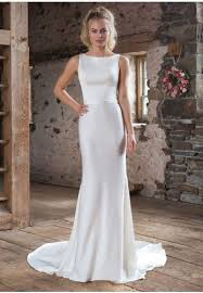 wedding dress ireland wedding dresses mcelhinneys
