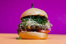 burger king halloween horror nights 2016 stories by leslie ventura las vegas weekly