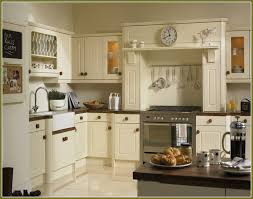 Custom Cabinet Doors Home Depot - home depot cabinet doors new unfinished kitchen cabinet doors