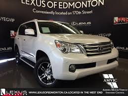 used lexus accessories used 2010 white lexus gx 460 4wd ultra premium in depth review
