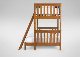 Ethan Allen Bunk Beds To Extension Kit For Bunk Bed Beds