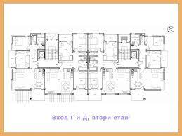 cinder block garage plans contemporary 14 apartment block floor