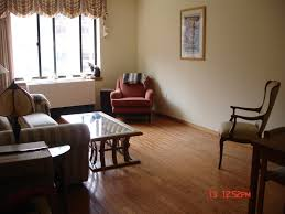 new york apartments 2 bedroom home interior ekterior ideas