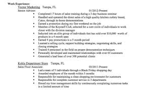 Experience On A Resume Experience To Put On A Resume Resume Ideas