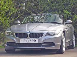 used vehicles for sale in ferndown lamwell motor company