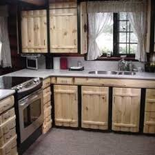 schuler cabinetry lowes holbrook rustic maple kitchen