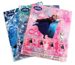 china frozen colouring book china frozen colouring book shopping