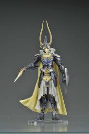 Warrior Of Light Dissidia Warrior Of Light The Lifestream