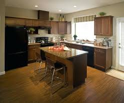 best way to clean painted wood kitchen cabinets best way to clean
