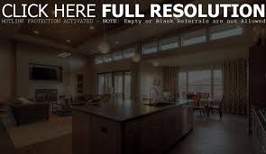 big modern house open floor plan design youtube clipgoo idolza