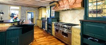 cheap kitchen cabinets phila deals showrooms philadelphia discount