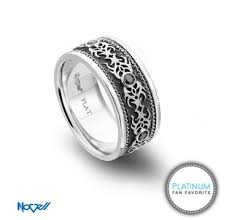 novell wedding bands 309 best wedding rings and engagement rings images on