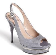 gray wedding shoes grey bridesmaid sandals sandals