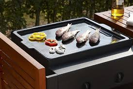 cuisiner avec barbecue a gaz quel barbecue choisir galerie photos d article 20 21