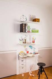 papier peint trompe l oeil cuisine papier peint chambre cuisine des modèles tendance pour chaque