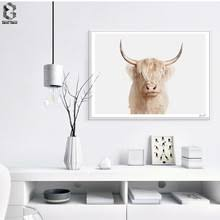 Cow Decor Compare Prices On Cow Decoration Online Shopping Buy Low Price
