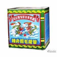 Teh Naga detil produk teh naga hijau can 1014090030240 8886301050607