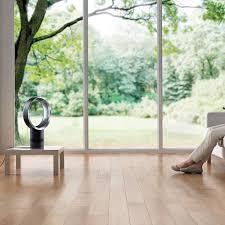 best dyson fan for best fans for and your home including quiet models