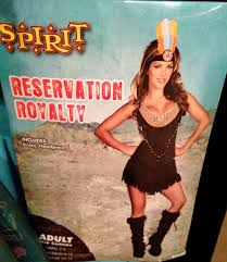 costumes at halloween spirit innocent until proven the evolution of gendered halloween