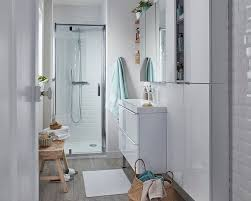 bath trends trend bathroom suits with minimalist style fearsome small modern