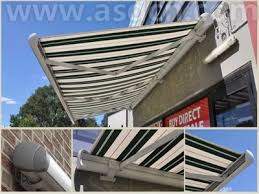 Retractable Awning Accessories China Guangzhou Anran Awning Factory Awning Retractable Awnings