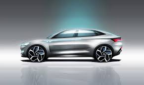 volvo electric car shanghai motor show 2017 preview a z of all the new cars by car