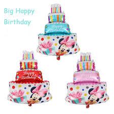 celebrate 60 birthday celebrate 60 birthday promotion shop for promotional celebrate 60