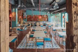 Turkish Interior Design Divan Turkish Restaurant By Corvin Cristian U0026 Matei Niculescu