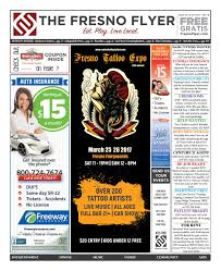 Hi Brinks Burglar Buster 2 Security Yard Sign Fresno Flyer Vol 1 No 18 By The Fresno Flyer Issuu