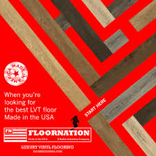 floornation made in usa luxury vinyl flooring raskin gorilla floors