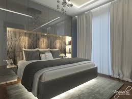 Photos Of Bedroom Designs Master Bedroom Design New Designs Evesteps Decor Ideas Images