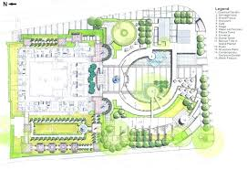 japanese garden plans japanese garden plans home design ideas and pictures