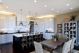 Restoration Hardware Kitchen Lighting Beautiful Restoration Hardware Kitchen Lighting Model Home