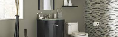 Bathroom Remodles How Much To Remodel Bathroom Large And Beautiful Photos Photo
