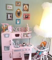 chambre vintage fille la chambre bébé de cuisines roses déco chambre bébé et de