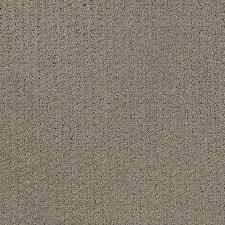 lifeproof sequin sash color shadow taupe 12 ft carpet 0552d 22