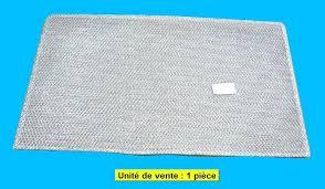 nettoyage grille hotte cuisine nettoyage filtre hotte cuisine 31702 sprint co