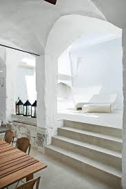 dwell a spanish home makeover a serene stay in kyoto and design 6 lessons from the mediterranean