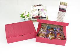 Food Gift Boxes Box Plano Picture More Detailed Picture About 18 2 12 2 5cm Red