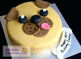 Birthday Cake Dog Meme - dog birthday cake near me easy dog birthday cake dog birthday cake