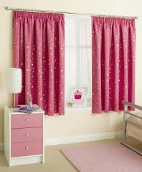 Nursery Curtains Uk Nursery Curtains Uk Delivery On Curtains Terrys Fabrics