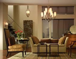 Mariana Lighting Fixtures Lighting Designer Foyer Lightingfoyer Lighting Requirementsfoyer