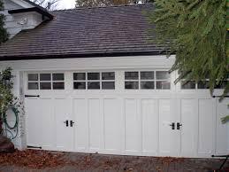 steel carriage garage doors steel shop doors examples ideas u0026 pictures megarct com just