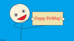 awesome birthday card funny happy birthday email cards free ecards